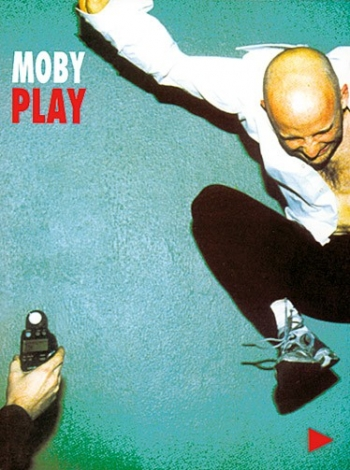 Moby: Play: Guitar Tab