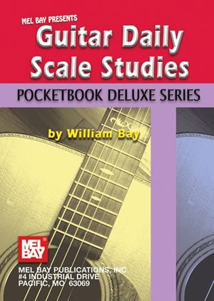 Easy Folk Songs From Around The World: Guitar Tab