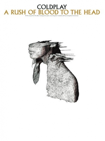 Coldplay: Rush Of Blood To The Head: Piano Vocal Guitar