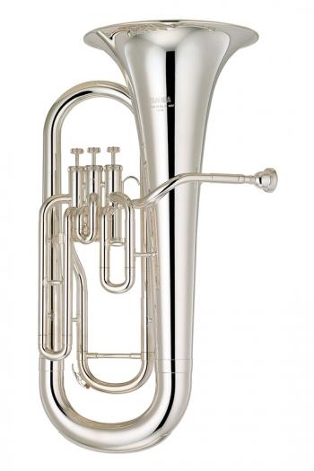 Yamaha YEP-201S Euphonium