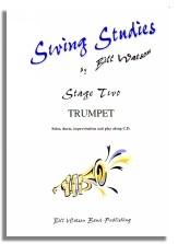 Swing Studies: 2: Trumpet