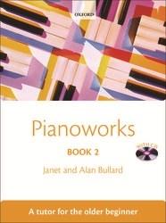 Concerto In 2 Movements: K412: Euphonium (Baritone): Treble Clef Or Bass Clef