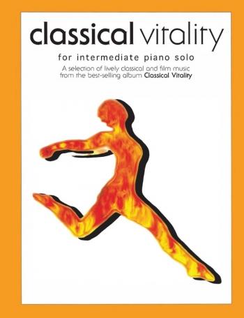 Classic Vitality: Piano