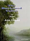 Darkened Valley: Piano