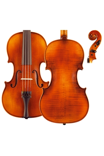Paesold 803HV Violin