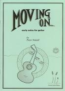 Moving On: Guitar (nutall)