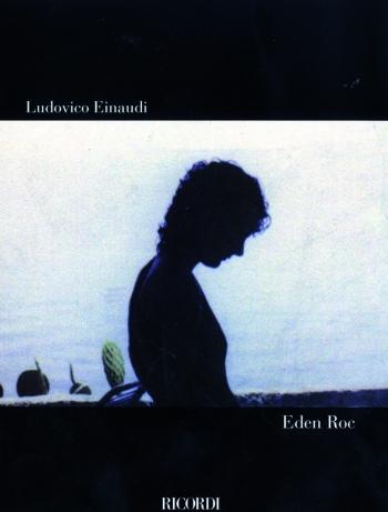 Eden Roc: Piano Solo (Ricordi)