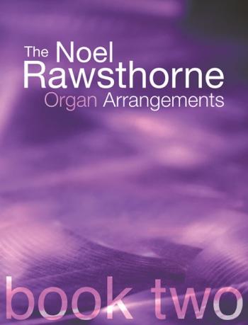 Organ Arrangements: 2
