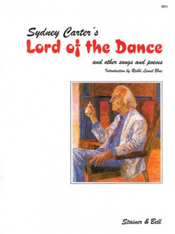 Lord Of The Dance -Vocal: Unison