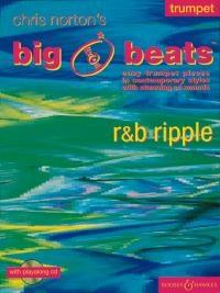 Big Beats: Randb Ripple: Trumpet