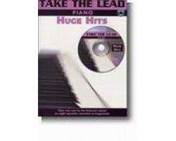 Take The Lead: Huge Hits