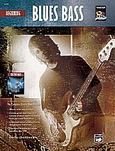 Beginning Blues Bass