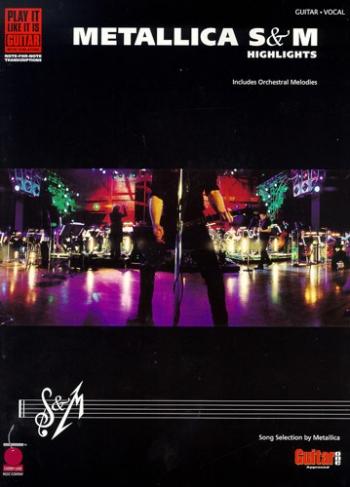 Play Bach: Violin Book & CD (De Haske)