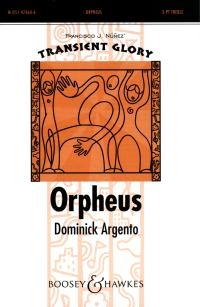 Orpheus-Vocal-3Pt Treble