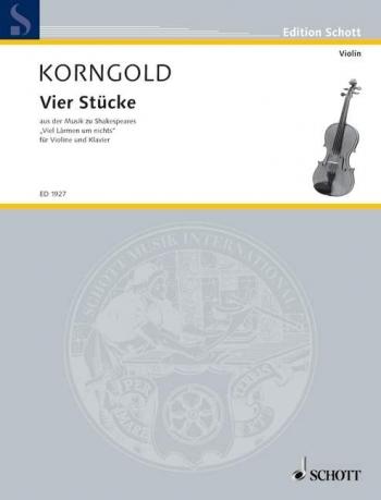 Album Of Studies: Vol.4: Piano