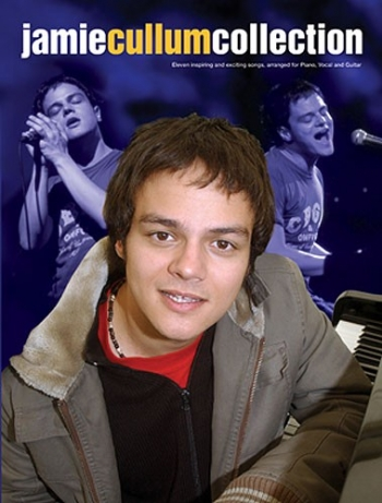 Jamie Cullum Collection