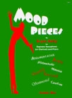 Mood Pieces: Clarinet Or Sop Sax & Piano