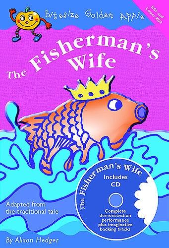 Hedger-fishermans Wife-bitesize