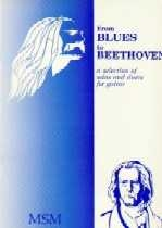 From Blues To Beethoven