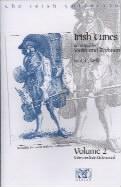 Irish Collection Irish Tunes: Vol.1: Violin