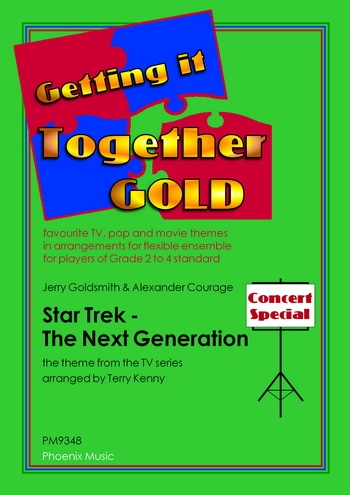 Ens/gitg/star Trek/the Next Generation/ensemble/scandpts