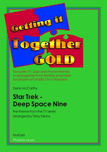 Ens/gitg/star Trek/deep Space Nine/ensemble/scandpts