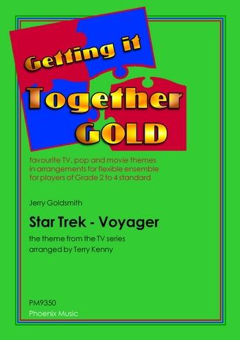 Ens/gitg/star Trek/voyager/ensemble/scandpts