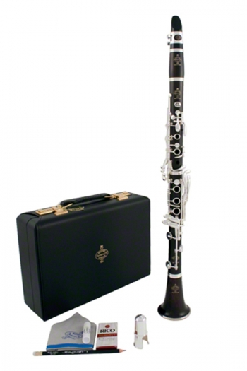 Buffet RC Prestige Clarinet