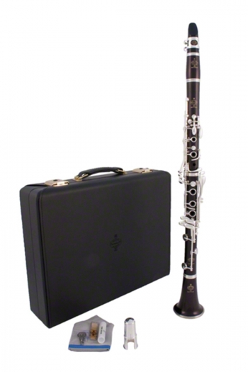 Buffet R13 A Clarinet
