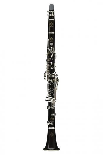 Buffet R13 Prestige A Clarinet