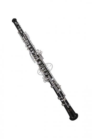 Howarth S20 Oboe