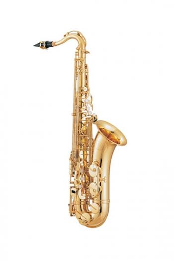 Jupiter JTS787 Tenor Saxophone