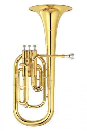 Yamaha YAH-203 Tenor Horn