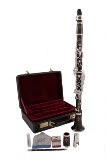 Buffet Festival Clarinet