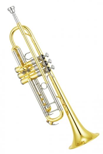 Yamaha YTR-8335G04 Xeno Trumpet