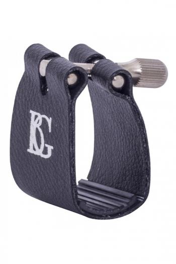 BG Bass Clarinet Ligature L9