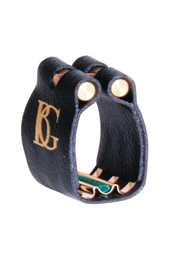 BGL 12SR Alto Sax Super Revelation Ligature
