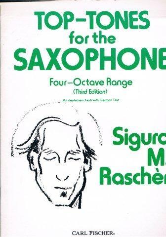 Quartet String: Miniature Score