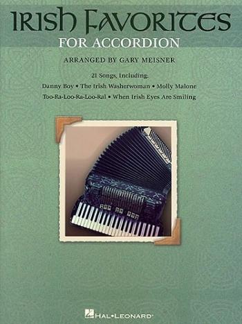 Villa Lobos: Duo: Violin and Viola