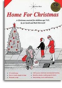 Home For Christmas: Canata