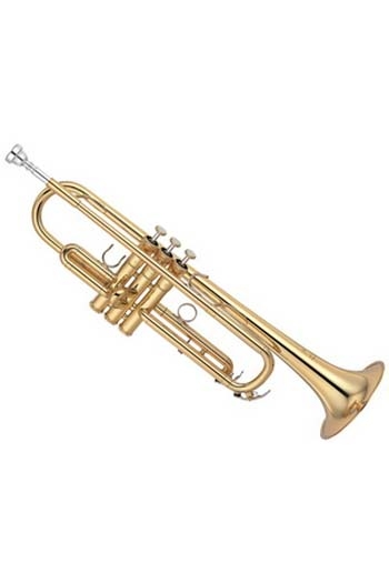 Yamaha YTR-8310Z Bobby Shew Trumpet