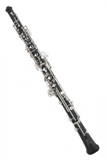 Yamaha YOB-431B Oboe