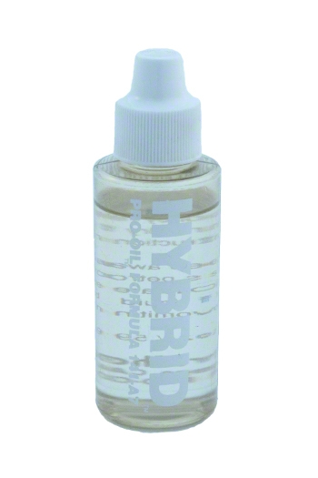 Hybrid Pro Oil 141-A7 Valve Oil