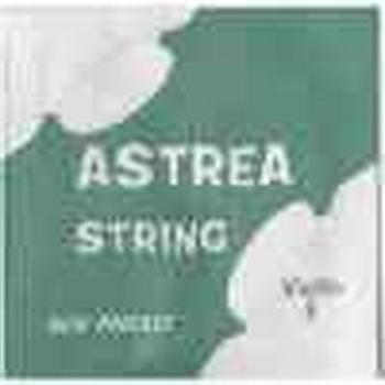 Violin String Astrea - Set