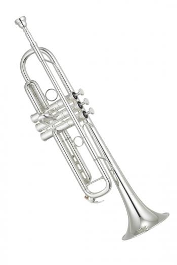 Yamaha YTR-8335RS02 Xeno Trumpet