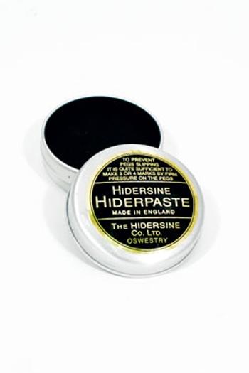 Hidersine Hiderpaste Peg Paste