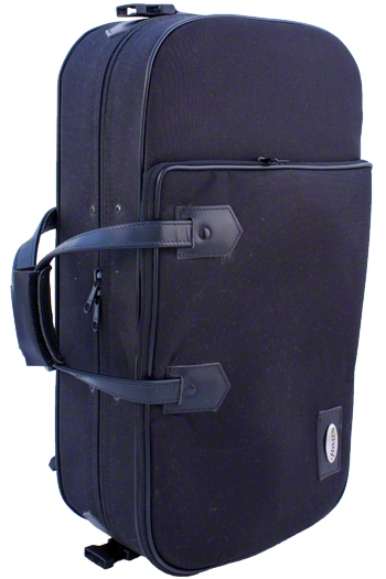 Bags Oblong Trumpet Case