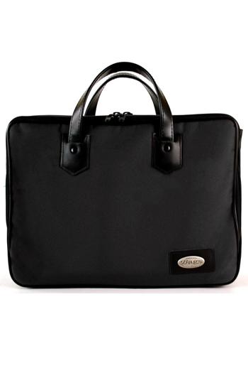 Bags Clarinet Case