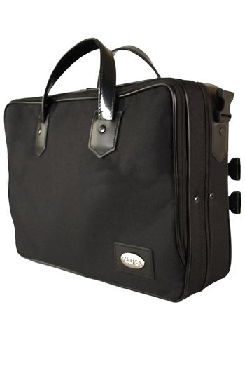 Bags Oboe Case