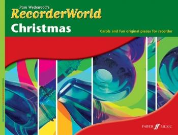 Recorder World: Christmas